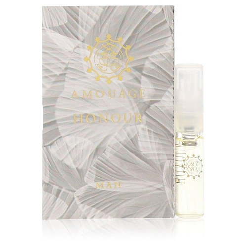Amouage Honour Vial (sample) By Amouage