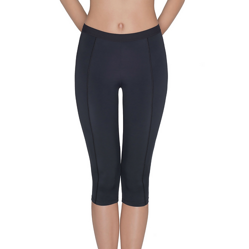Capri Leggings Lauma Active Lady Fitness