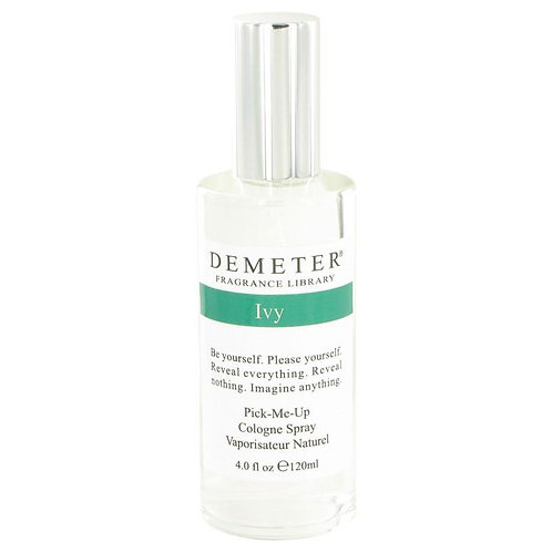 Demeter Ivy Cologne Spray By Demeter