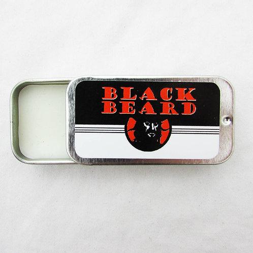 Black Beard TAGS Solid Cologne .25 oz