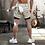 Thumbnail: 2020 Summer Running Shorts Men 2 in 1 Sports Joggin