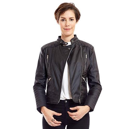 Biker Jacket Zoe