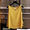 Thumbnail: 2021 Fashion Women Blouse