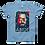 Thumbnail: Big Lebowski Abide, Hope Style T-Shirt