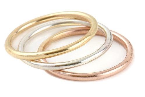 Bronwyn Ring