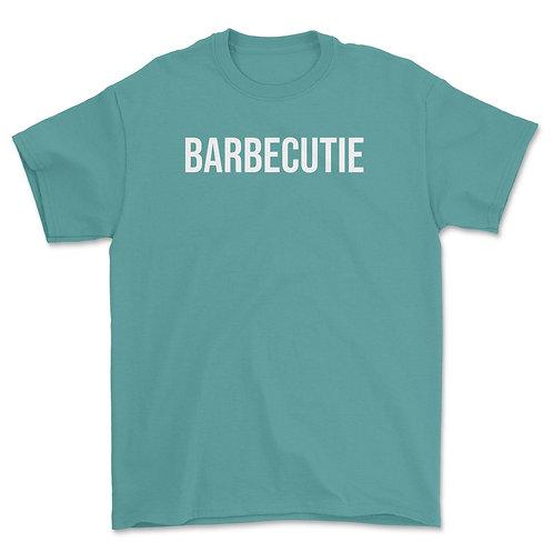 Barbecutie Tee