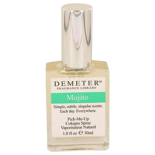 Demeter Mojito Cologne Spray By Demeter