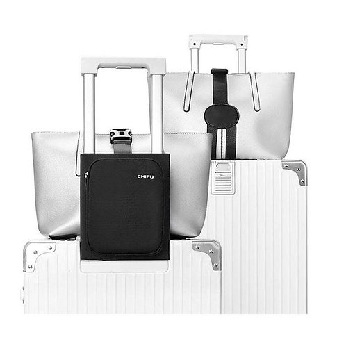 Carry on Luggage Travel Accessory
