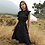 Thumbnail: 2020 New Summer dress women