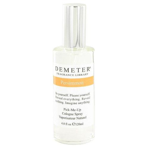 Demeter Persimmon Cologne Spray By Demeter