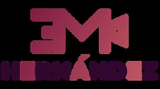 EM-Hernandez-Logo_Color.png