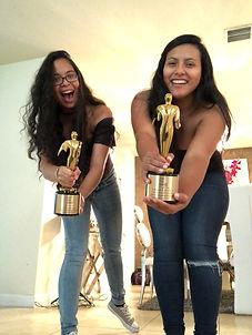 Estefania Hernandez.jpg