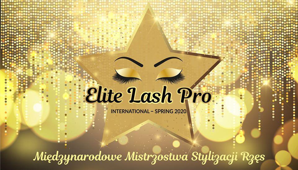 elite lash pro