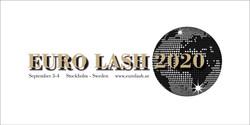 euro lash 2020