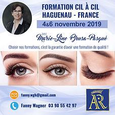 master class Fanny 10_2019 classique.jpg