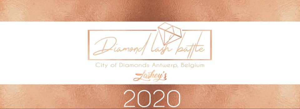 diamond lash battle