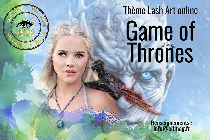 lash art game of thrones.jpg