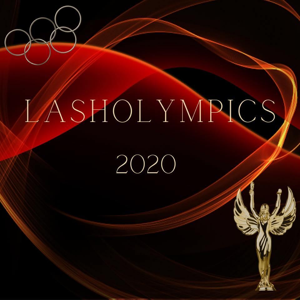 lasholympics