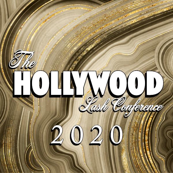 hollywood conférence