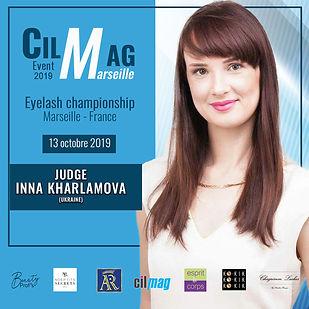 juge Inna Kharlamova.jpg