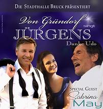 VG_singt_Jürgens_03.10.2020.png