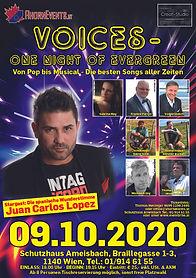 A5 Voices 09102020.jpg