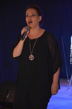Voices One Night of Evergreen 2018