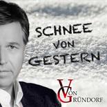 Covercard Front Gründorf Schnee von Gestern final.jpeg