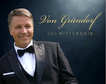 Sei Mittendrin - Von Gründorf