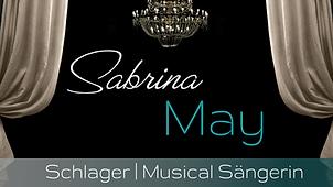 sabrina may.png