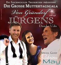 Von_Gründorf_singt_Jürgens.jpg