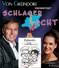 Schlagerlacht.png