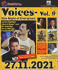 Voices - One Night of Evergreen.jpg