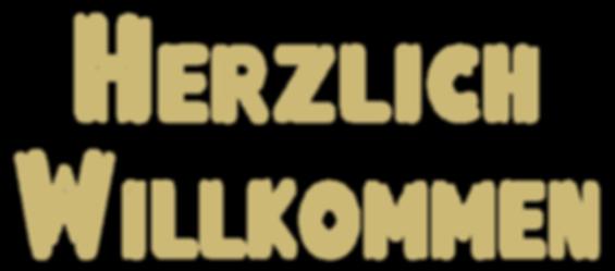Herzlich Willkommen.png