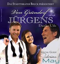 VG_singt_Jürgens_18.09.2021.png