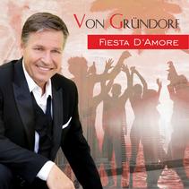 Fiesta D'Amore