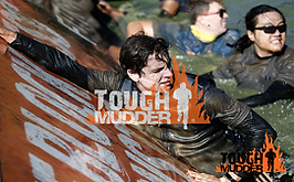 toughmudder2.PNG