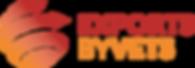 EBV logo final.png