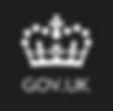 Govuk logo EBV.png