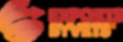 EBV logo final inc R 299px.png