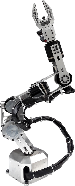 pinpng.com-robot-arm-png-2676517.png