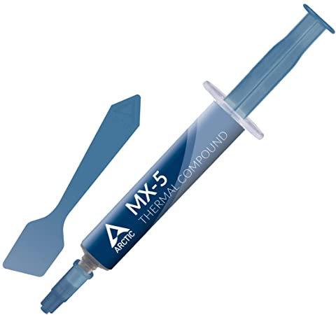 ARTIC MX-5