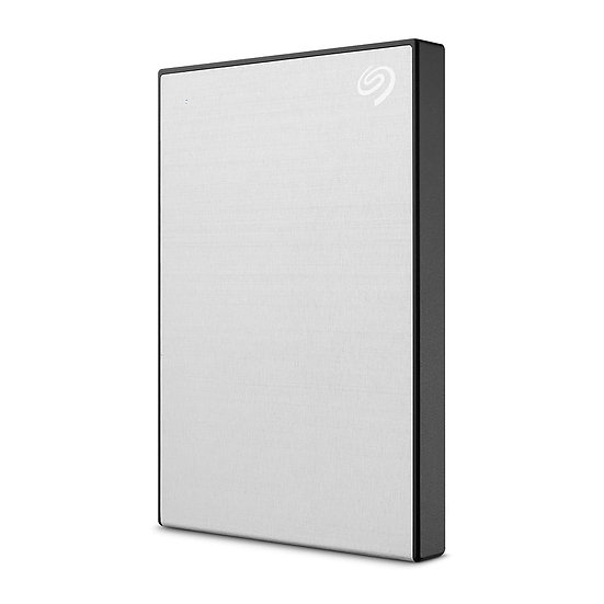 HDD EXTERNO SEAGATE BACKUP PLUS 4TB