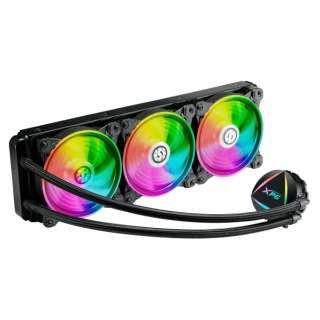 HYDRO XPG LEVANTE 360 RGB