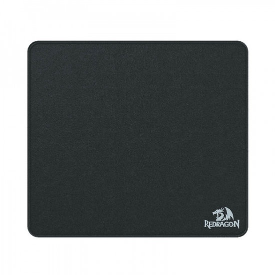 MOUSE PAD REDRAGON FLICK M P030