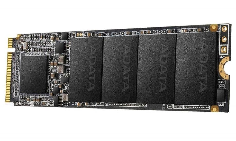 XPG SX6000 LITE  256GB M.2 NVME