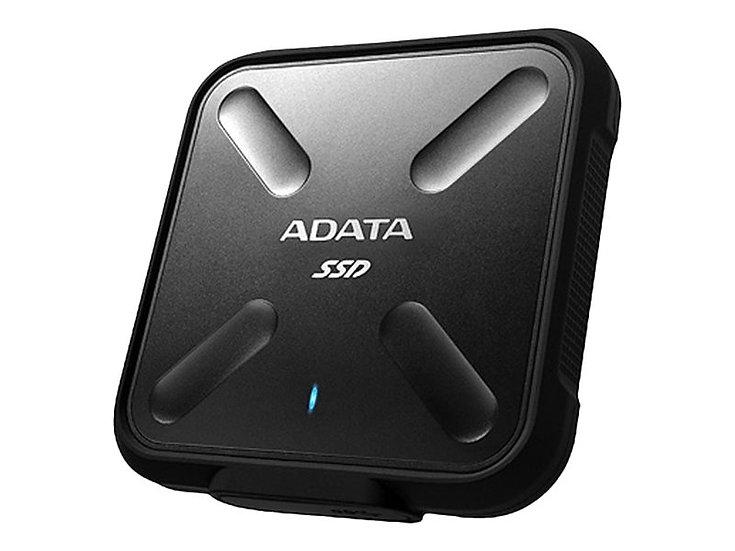 SSD EXTERNO ADATA SD700 1TB