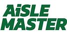 aisle-master-logo-2018.png