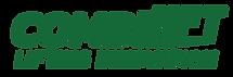 Combilift-Web-Logo-701x232.png