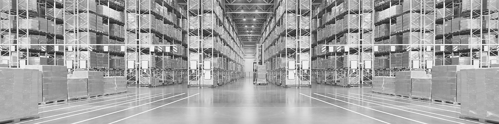 SOLUTIONS FOR INDUSTRY - Northern Forklifts